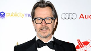 Gary Oldman Apologizes to Anti-Defamation League for Anti-Semitic Remarks in Playboy Interview