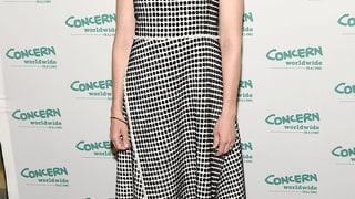 Toni Collette: Women of Concern Awards