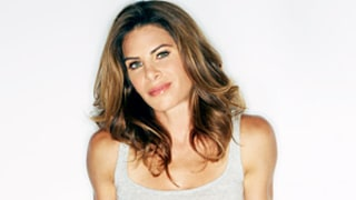 Jillian Michaels Is Leaving The Biggest Loser For Third Time, Won't Return For Season 16