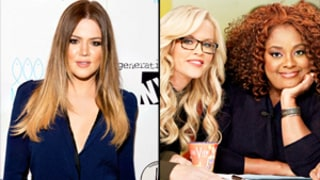 Khloe Kardashian Celebrates Her B-Day; Sherri Shepherd and Jenny McCarthy Smile Together After The View Departure: Top 5 Friday Stories