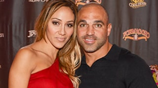 Melissa, Joe Gorga Try to Evict Purchaser of Montville Mansion After Failed Payments