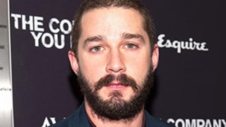 Shia LaBeouf Not in Rehab But Seeking Treatment for Alcoholism After Arrest