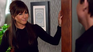 Jennifer Aniston, Jason Sudeikis, Jason Bateman Star in First Horrible Bosses 2 Teaser Trailer: Watch