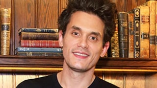 John Mayer Wants to Pitch a Reality TV Show Hosted by Anthony Bourdain: All the Details!
