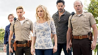 True Blood Character Death Had to Happen Says Star -- Spoilers Ahead!