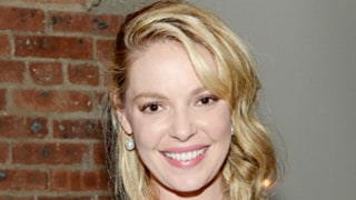 Katherine Heigl Claims Career Turned on Her, 'Couldn't Say No' to Romantic Comedies