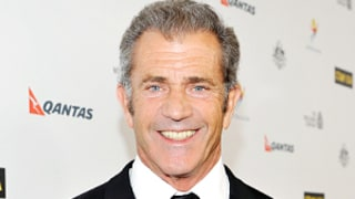 Mel Gibson: Past Mistakes Are