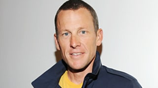 Lance Armstrong Mostly Plays Golf After Doping Scandal, Says He's Bored