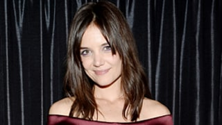 Katie Holmes Is Buying $4 Million Apartment, Moving to More Family-Friendly NYC Neighborhood for Daughter Suri Cruise