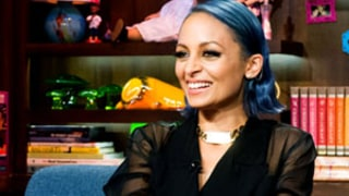 Nicole Richie Admits She Set up Cameron Diaz and Benji Madden, Wants Everyone