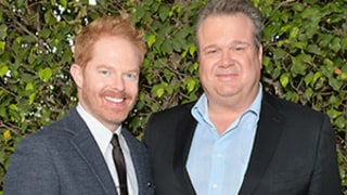 Jesse Tyler Ferguson, Eric Stonestreet Joke About Sofia Vergara Dating Joe Manganiello