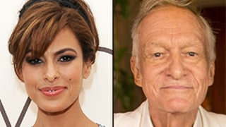 Eva Mendes Is Pregnant; Kendra Wilkinson's Ex Hugh Hefner Offered Her Support Amid Cheating Scandal: Top 5 Wednesday Stories
