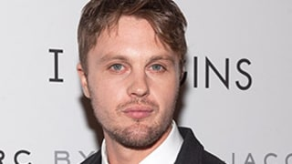 Michael Pitt Remembers Dawson's Creek Days: Michelle Williams
