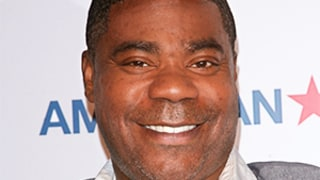 Tracy Morgan Is Headed Home, Released From Rehabilitation Center Following Crash