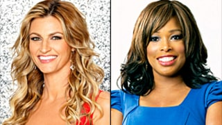 Erin Andrews Replaces Longtime NFL Sideline Reporter Pam Oliver on Fox Sports' No. 1 Team