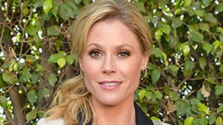 Julie Bowen Gushes About