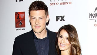 Lea Michele Commemorates Cory Monteith's Death Anniversary with Reflective Trip to San Ysidro Ranch
