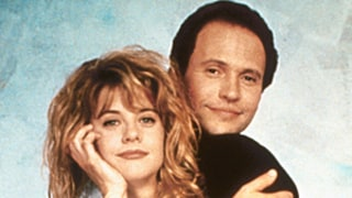 When Harry Met Sally's 25th Anniversary: 10 Pop Culture Couples Who Wouldn't Exist Without Them