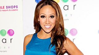 Melissa Gorga: 25 Things You Don't Know About Me