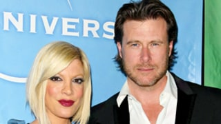Tori Spelling Calls Dean McDermott Marriage a