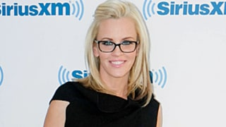 Jenny McCarthy Reveals How She Told Her Son About Sex: He Was