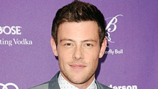 Cory Monteith's Mother Ann McGregor Talks Loss of Son on Good Morning America