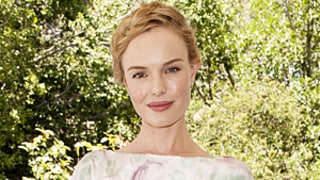 Kate Bosworth Debuts Style Thief App, But Which Celeb App Should You Download: Bosworth's, Kim Kardashian's or Kristin Cavallari's