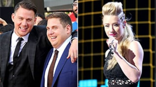 Teen Choice Awards 2014: 22 Jump Street, Iggy Azalea Lead Second Wave of Nominations