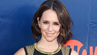Jennifer Love Hewitt Gushes About Motherhood and Baby Daughter Autumn: