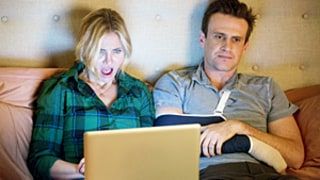 Sex Tape Bombs at the Box Office After Cameron Diaz, Jason Segel Press Blitz