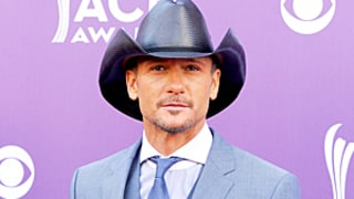 Tim McGraw: Fan Altercation in Atlanta Was