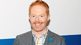 Jesse Tyler Ferguson 25 Things You Don't Know About Me