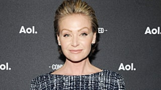 Portia de Rossi Cast in Scandal Season 4 For
