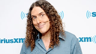 Weird Al: Prince Is One Singer Who