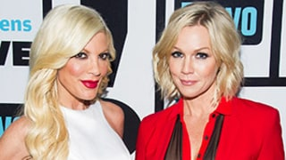 Tori Spelling, Jennie Garth: Our Kids Are Becoming BFFs Just Like Us!