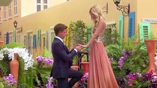 Season 8: Emily Maynard and Jef Holm