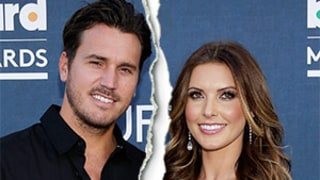 Audrina Patridge, Corey Bohan Split After Five Years Together: Former Hills Star, BMX Pro Break Up
