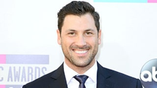 Maksim Chmerkovskiy Says He Will No Longer Perform on Dancing With the Stars: