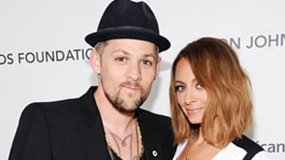 Nicole Richie Reveals the Easiest and Hardest Parts of Being Married to Joel Madden, Talks About Motherhood