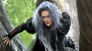 Meryl Streep, Anna Kendrick Star in First Into the Woods Theatrical Trailer: Watch