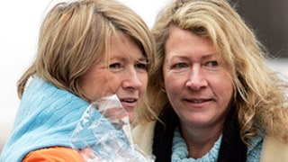 Martha Stewart Grieves Sister Laura Plimpton's Tragic Death at 59 in Moving Blog Post: She Was