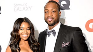 Dwyane Wade and Gabrielle Union's Save the Date Video is Adorable: Watch