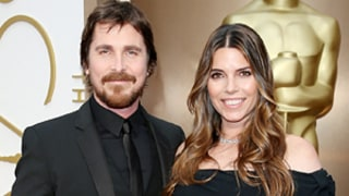 Christian Bale and Wife Sibi Welcome Second Child, Baby Boy: Details