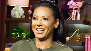 Mel B Names Her Best Spice Girls Friend, Explains Group's Split, Feuds