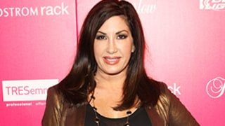 Jacqueline Laurita Returning to RHONJ