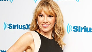 Ramona Singer on Her Split From Mario, His Cheating: He's
