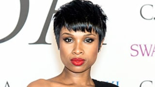 Jennifer Hudson's Half-Brother Arrested in Stabbing