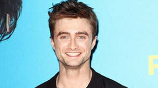 Daniel Radcliffe: 25 Things You Don't Know About Me