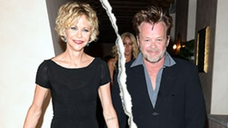 Meg Ryan and John Mellencamp Split After Three Years of Dating: Details