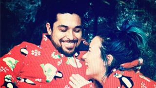 Wilmer Valderrama Sends Girlfriend Demi Lovato a Sweet Birthday Message: